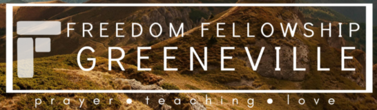 Freedom Fellowship Greeneville